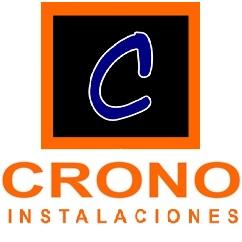 Instalaciones Crono