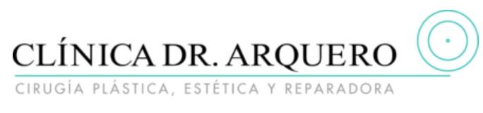 Clínica Doctor Arquero