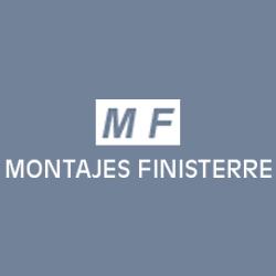 Montajes Finisterre - Ceinco