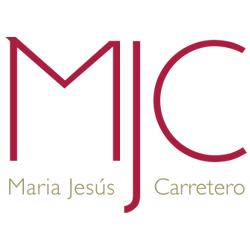 CENTRO MARÍA JESÚS CARRETERO