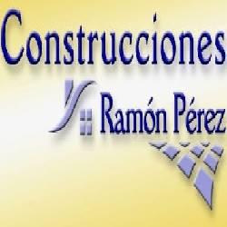 Construcciones Y Reformas Ramón Pérez