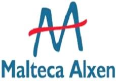 Malteca Alxen