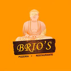 Restaurante Brios