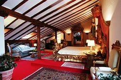 Imagen de La Casa Grande