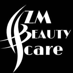 Z&M Beauty