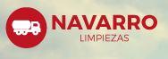 Navarro Limpiezas
