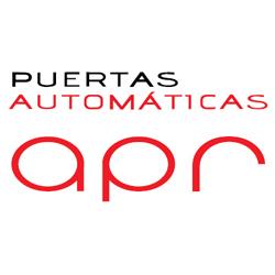 APR Puertas Automáticas