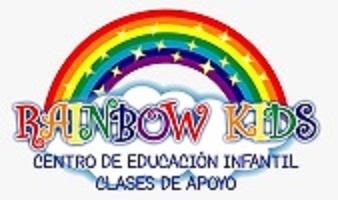 Centro De Educacion Infantil Clases De Apoyo Rainbow Kids