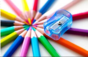 Imagen de Centro De Educacion Infantil Clases De Apoyo Rainbow Kids