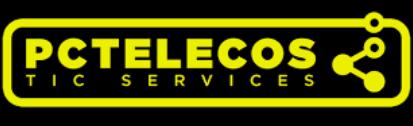 Servei Informatic Professional