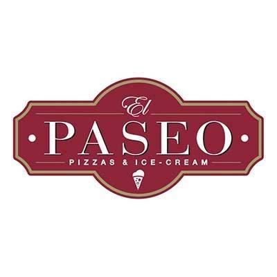 Pizzería Heladería El Paseo