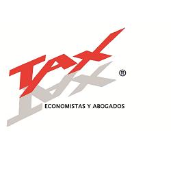 Asesoría TAX Cuéllar