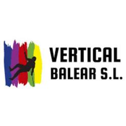 Trabajos Verticales En Mallorca Vertical Balear SL