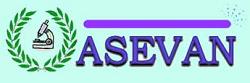 Asevan