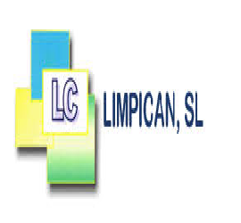 Limpican S.L.