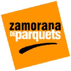 Zamorana de Parquets