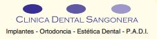 Clínica Dental Sangonera