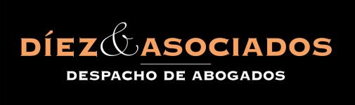 Abogados Díez & Asociados