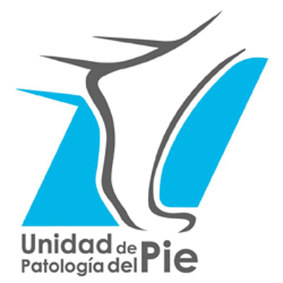 Unidad de Patolología Del Pie