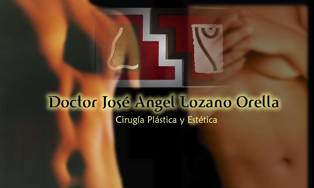 Clínica de Cirugía Plástica y Estética Dr. Lozano Orella