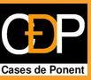 Cases de Ponent 2005 S.L.