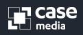 Casemedia Embalajes S.L.