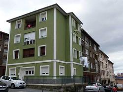 Imagen de Construcciones I.M. 2000
