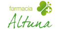 Farmacia Altuna Martínez