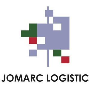 Jomarc Logistic