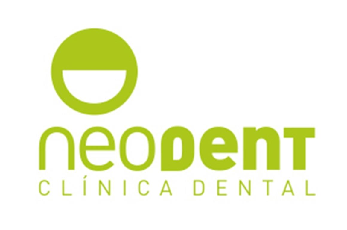 Neodent Clínica Dental