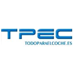 TPEC TODOPARAELCOCHE.ES