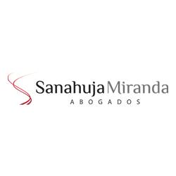 Sanahuja Miranda Abogados