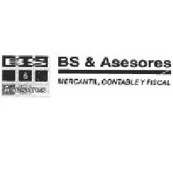Asesoría Bs & Asesores