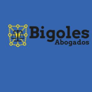 Bigoles Abogados