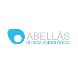 Clínica Abellás