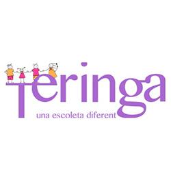 Escola D´infants Teringa