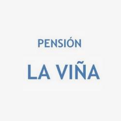Pensión La Viña