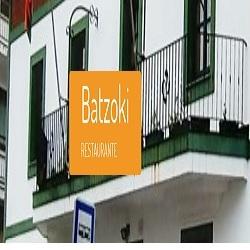 Batzoki Górliz