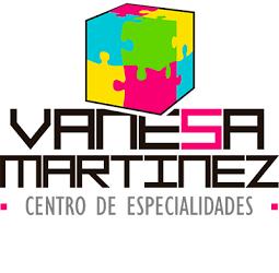 Vanesa Martínez Córdoba