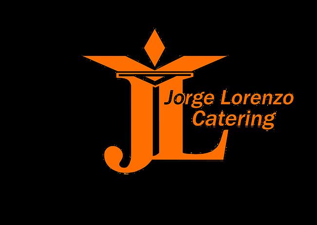 Catering Jorge Lorenzo