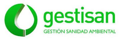 GESTISAN