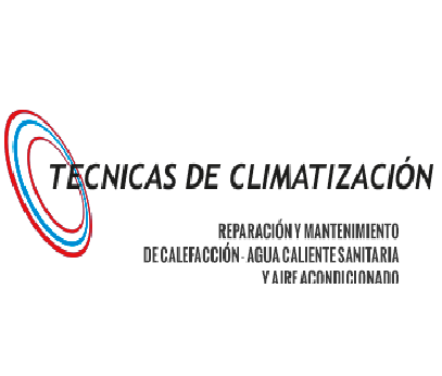 Técnicas de Climatización Duero