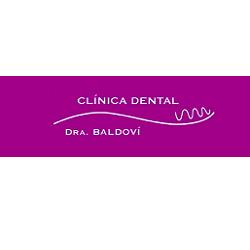 Clínica Dental Baldoví