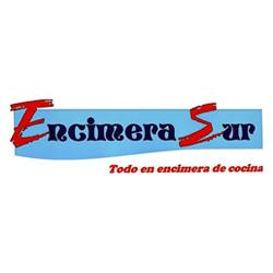 Encimerasur S.C.