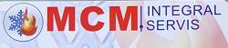 MCM Integral Servis