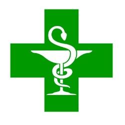 Farmacia Lda. Marina Hernando