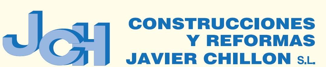 Jch Construcciones Y Reformas Javier Chillón