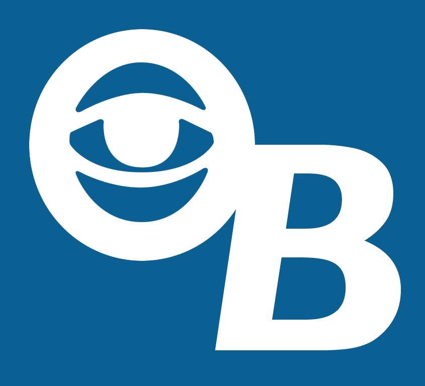 Óptica Benavent Benicarlo