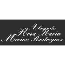 Rosa María Merino Rodríguez