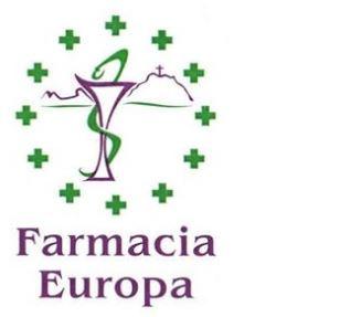 Farmacia Europa